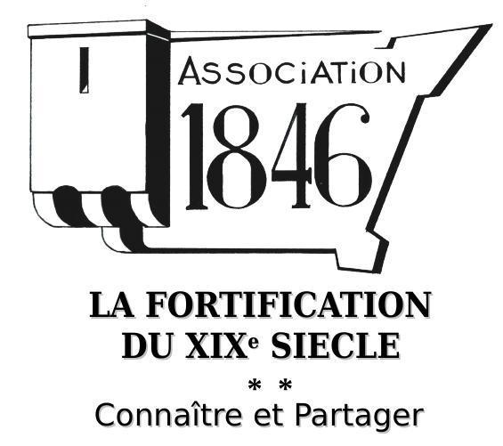 Association 1846
